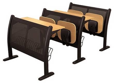 专业课桌椅厂家,课桌椅定制
