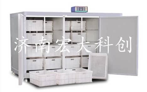 山东全自动豆芽机 宏大牌skg豆芽生产线 豆芽机多少钱一台