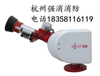 浙江杭州消防提供自动寻的喷水灭火系统生产厂家-杭州强消消防设备有限公司
