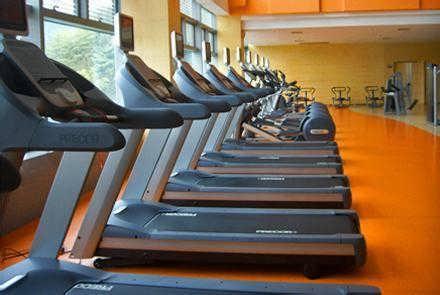 北京必确跑步机维修中心维修项目:   一,跑步机主板维修|跑步机上