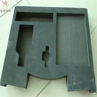 防火一体EVA底托,挖孔成型EVA内托,彩色EVA制品厂家-东莞市骏泰泡绵制品有限公司.