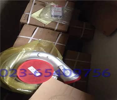 重庆康明斯KTA38发电机组涡轮增压器总成3594120 霍尔赛特HX80-重庆蜀阳商贸有限公司