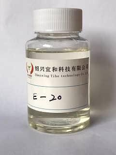 有机铋催化剂、聚氨酯环保催化剂、异辛酸铋-绍兴宜和科技有限公司