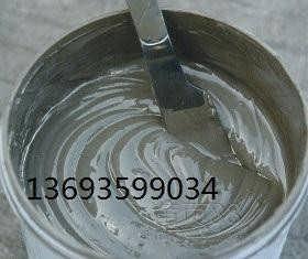 求购北京回收银浆导电银浆回收废旧银焊条回收