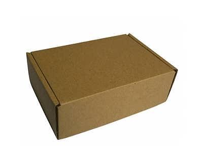 纸盒-大连包装盒-大连靖鑫包装有限公司