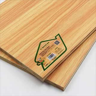优秀板材加盟商的要点|精材艺匠板材10大品牌