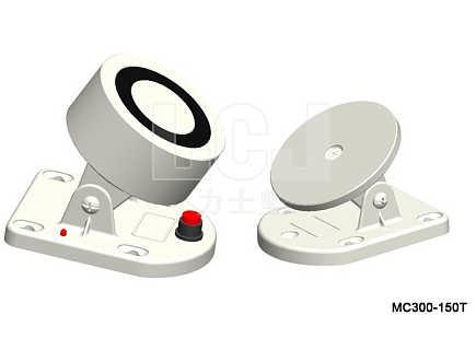 MC300-150T力士坚热销款电磁门吸厂家直销-北京四方远大世纪商贸有限公司