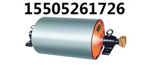 电动滚筒  油浸式电动滚筒  防爆电动滚筒-盐城大丰益通机械设备有限公司销售部