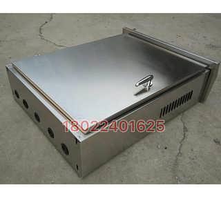 不锈钢防水箱材料 不锈钢防水箱品牌 不锈钢柜子厂家