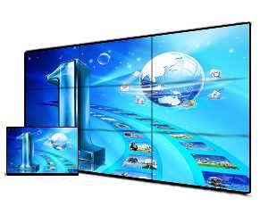 上海55寸液晶拼接墙,55寸液晶拼接屏,55寸液晶电视机