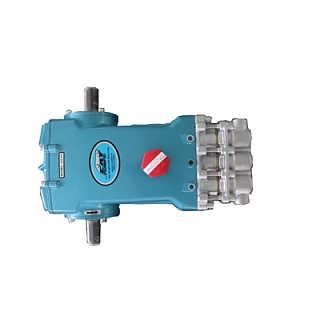 美国猫牌高压柱塞泵2530-福建双环能源科技股份有限公司-