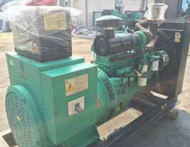【佛山发电机组回收】_佛山旧发电机组回收_佛山二手发电机组回收