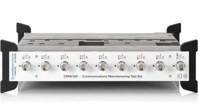 求购Agilent E5062A射频网络分析仪