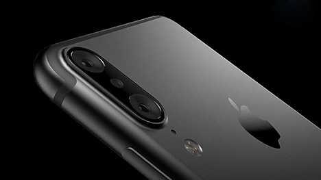 求购厦门苹果iphoneX哪里回收苹果8和8Plus多少钱