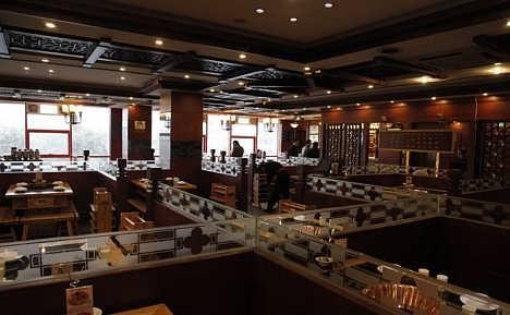求购北京酒店设备回收北京收购整体酒店