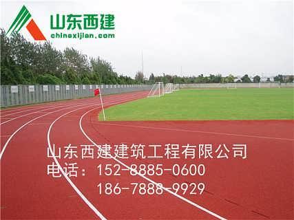 荆州市透水混凝土彩色交地沙市区透水沥青路面施工方案