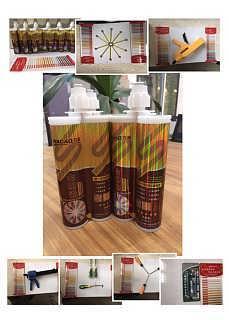 万高美缝剂墙体防裂产品销售厂家