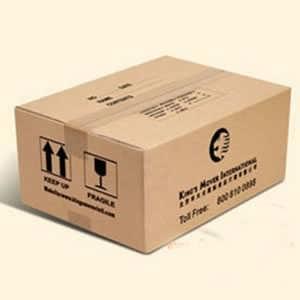 纸箱纸盒定做厂家_遵化纸箱纸盒定做生产厂家【腾达】