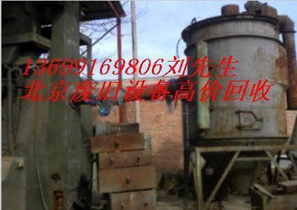 求购废铜电线电缆,顺义收购库房物资回收,搅拌站设备回收
