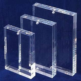 求购西乡工厂导光板回收处理 PMMA有机玻璃收购