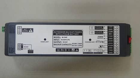 射阳自动门后备电源功能厂家服务电话40-南京东方阳光百年光电公司
