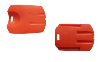 厂家直销心肺复苏板-盐城市爱瑞斯消防器材科技有限公司销售三部