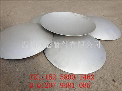 特价销售不锈钢无直边封头-温州永恩管件有限公司