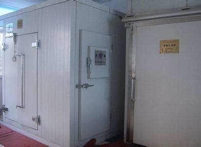 求购北京天津二手工业设备回收 电力设备收购