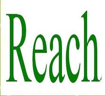 窗帘申请REACH SVHC测试多少钱