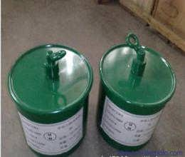 求购金属铌 回收金属铌 大量回收废镝铁