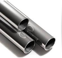 东莞不锈钢洛氏硬度检测,不锈钢专业检测中心