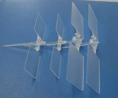 求购罗湖塑料回收 吸塑盘回收报价