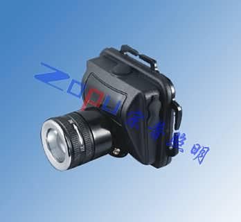 微型防爆头灯IW5130/LT微型防爆头灯-武汉宗普照明科技有限公司