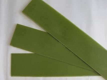 专业生产耐磨EP刮板耐腐蚀刮条
