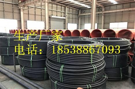 抗压加油站输油管-洛阳国润新材料科技股份有限公司,