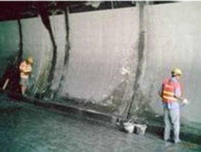 石坝专业房屋漏水维修防水堵漏(惠州欧耐克防水补漏公司)