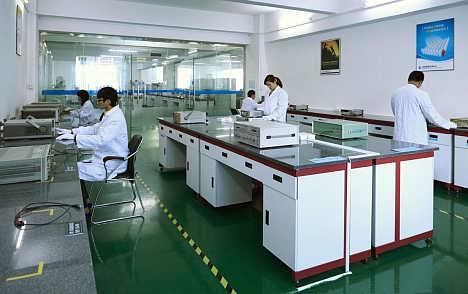 江门开平市测量设备校准,开平市仪器检定认证机构-东莞市世通仪器检测服务有限公司_惠州分部
