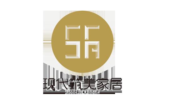 logo logo 标志 设计 图标 547_333