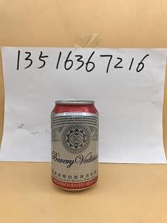 啤酒代加工-青岛青驰啤酒有限公司
