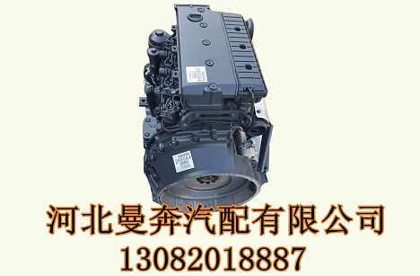 奔驰OM904-河北曼奔汽车配件销售有限公司 销售