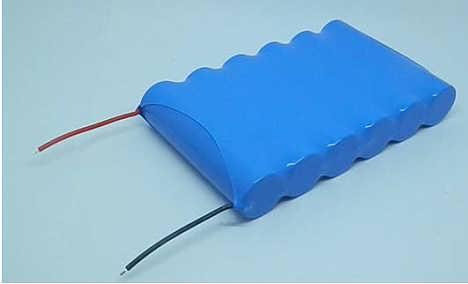 厂家供应18650 1500 加板加线锂电池-深圳市晨曦电源科技有限公司销售部