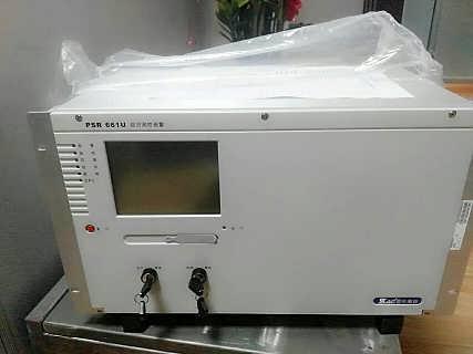国电南自PSR661U-杭州南瑞电力自动化有限公司