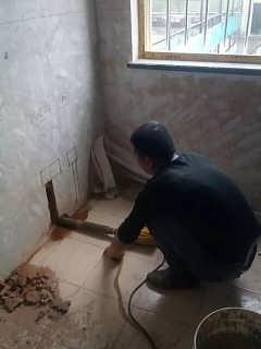 南京专业打孔,各种打孔,墙体切割,开门扩窗