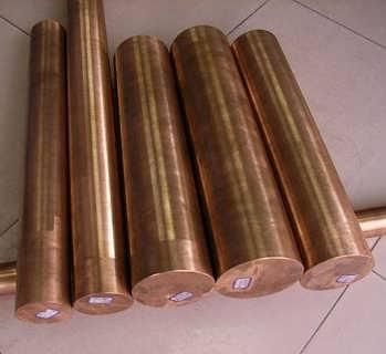 广东厂家紫铜棒 c1100环保红铜棒 TMY紫铜条 TU1红铜棒