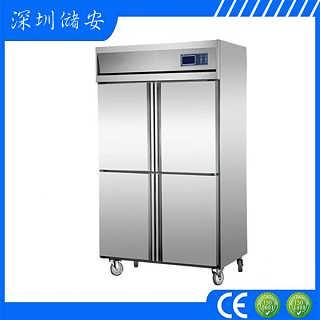 精密金属器械恒温恒湿柜-贵重仪器仪表存储柜