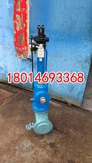 DTIA50030推杆电机/DYTZ1000-630电液推杆-大丰市益通工矿设备有限公司销售部