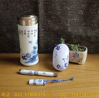 政府会议礼品推荐陶瓷品供应商