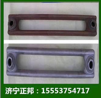 钢铁除锈液价格