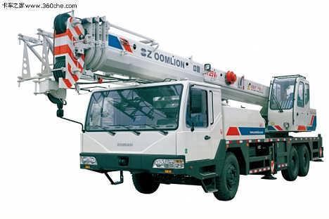 品 牌: 包 装: 价 格: 因业务发展需要现急够二手徐工8-130吨汽车吊