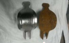 北京中科 合金催化液技术转让 纳米喷镀专利配方-北京海泰鼎盛科技发展有限公司